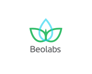 Beolabs by levaLi