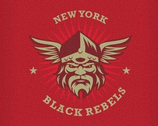 Black Rebels