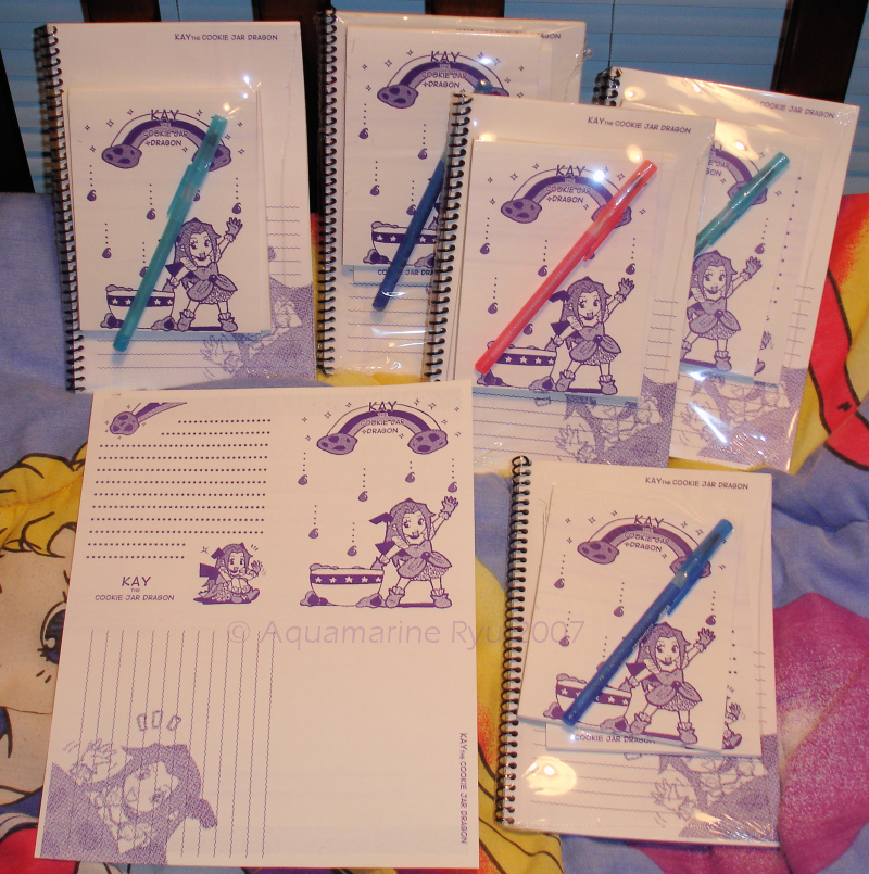 Kay_Stationery