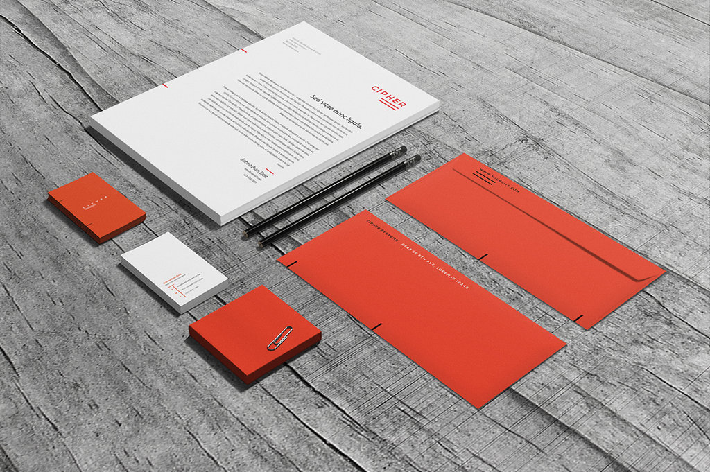 cipher___stationery_template_by_macrochromatic-d79xt6e