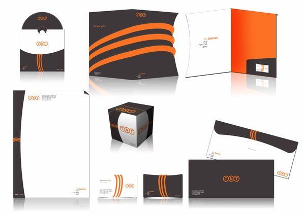 tnt_stationery_by_mahmoudenayet