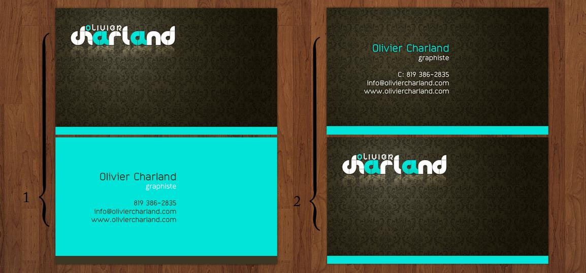 Amazing business cards collection for you howtowebdesignorg for Amazing business card designs