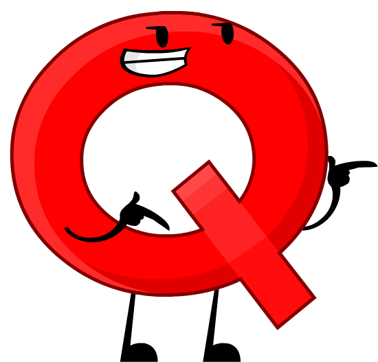 Q by RetroTheRetro
