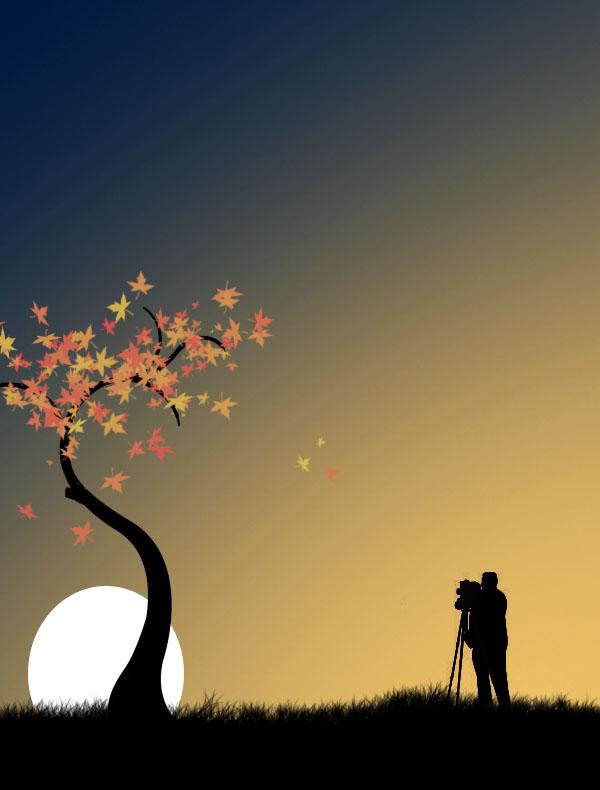 The Perfect Shot by DarkAngeLP26