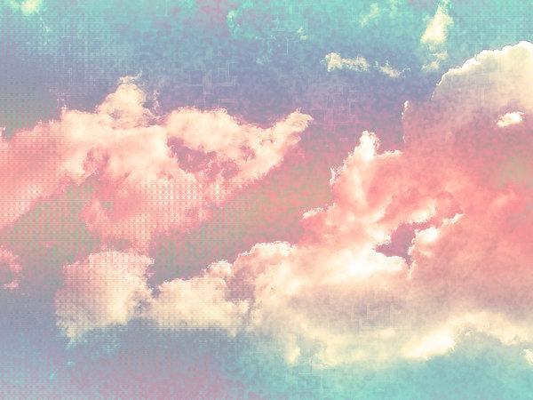 Texture 01 by panna-acida