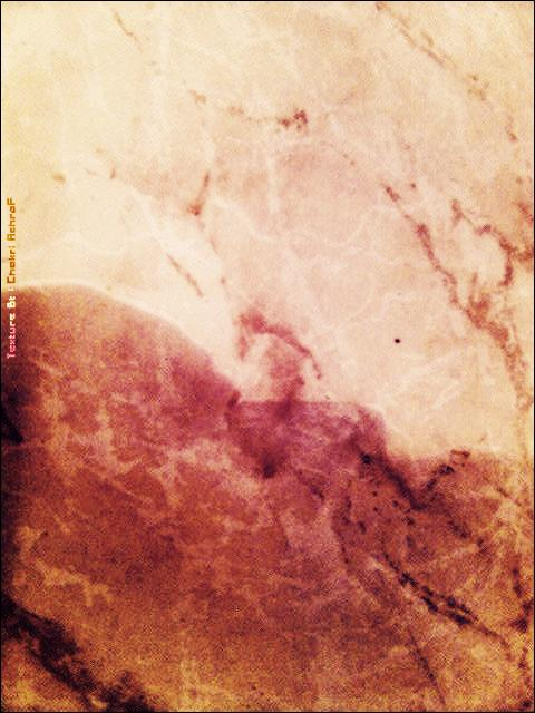 Texture by ChOkRi-AchRaF