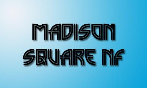 Madison Square NF