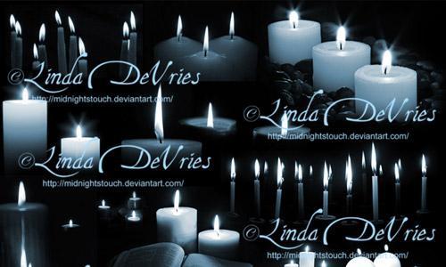Candlelight II