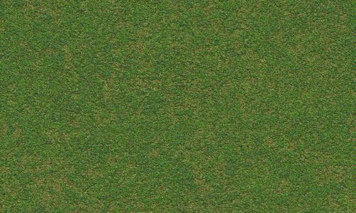 Dark_Green_grass_seaml