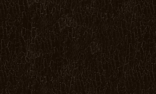 Real Leather Texture SEAMLESS 2