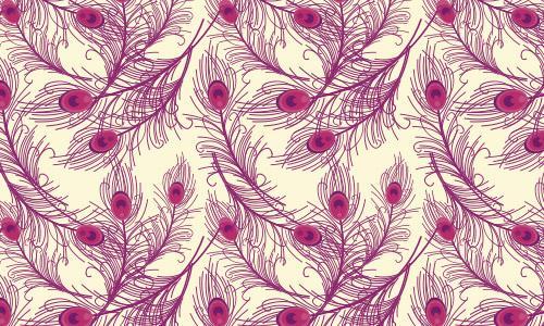 Violet Phoenix