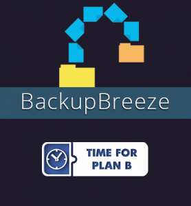 backup_breeze