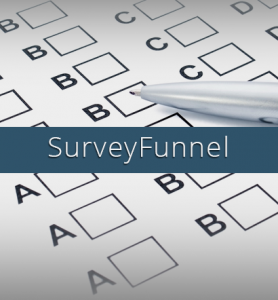 survey_funnel