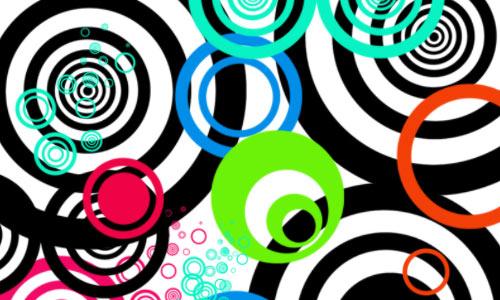 Hypnotise by ultimategift