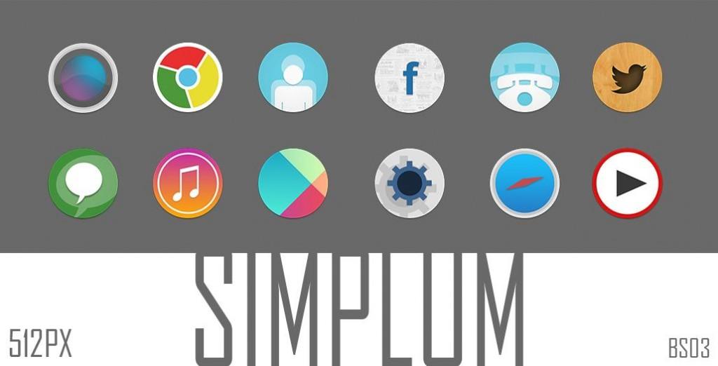 Simplum
