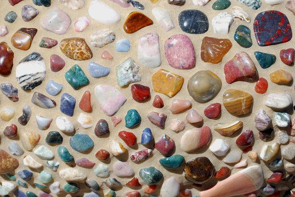 Mosaic_of_Multicolored_Stones_by_chamberstock