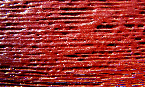 Painted Wood 01 by lobe-stock